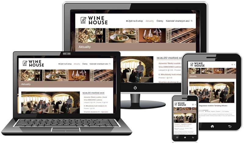 blogwinehouse