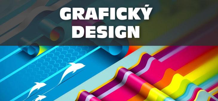 Grafické práce, grafické návrhy a design